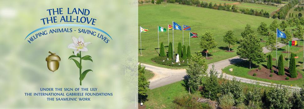 flaggen fruehling
